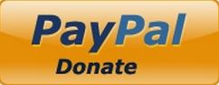 Donate Now through PayPal
